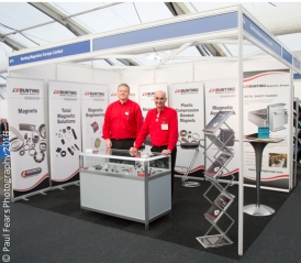 Bunting_Magnetics_Europe_Southern_Manufacturing_2016-9293