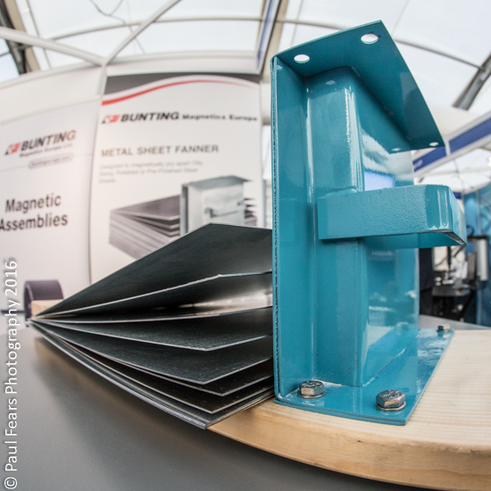 Bunting_Magnetics_Europe_Southern_Manufacturing_2016-9305