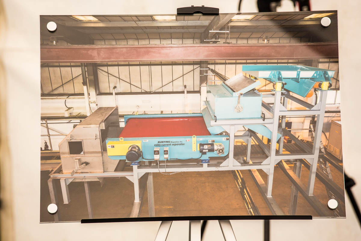 Bunting_Magnetics_Europe_at_Waste_16-7720
