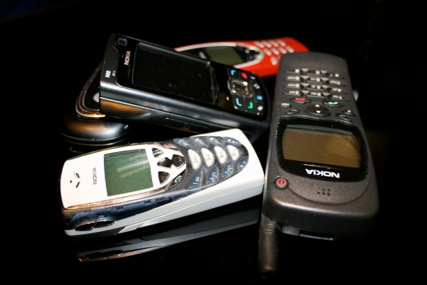 old-mobile-phones-2