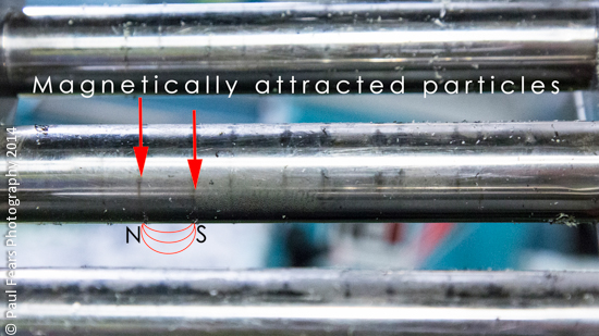 magnetics-on-a-tube-magnet