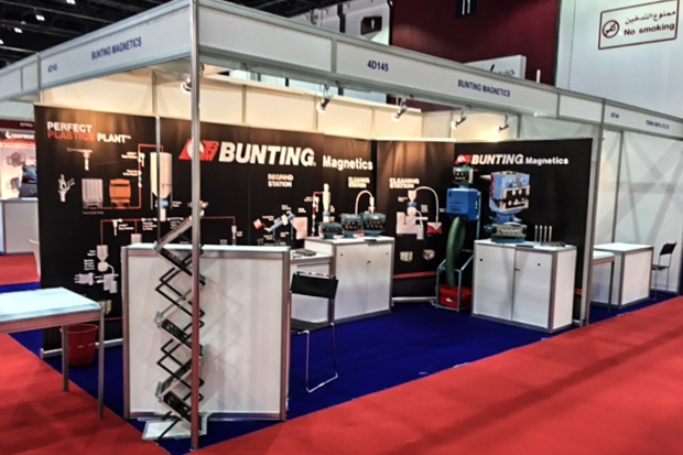 bunting_europe_at_arabplast_2017-1316