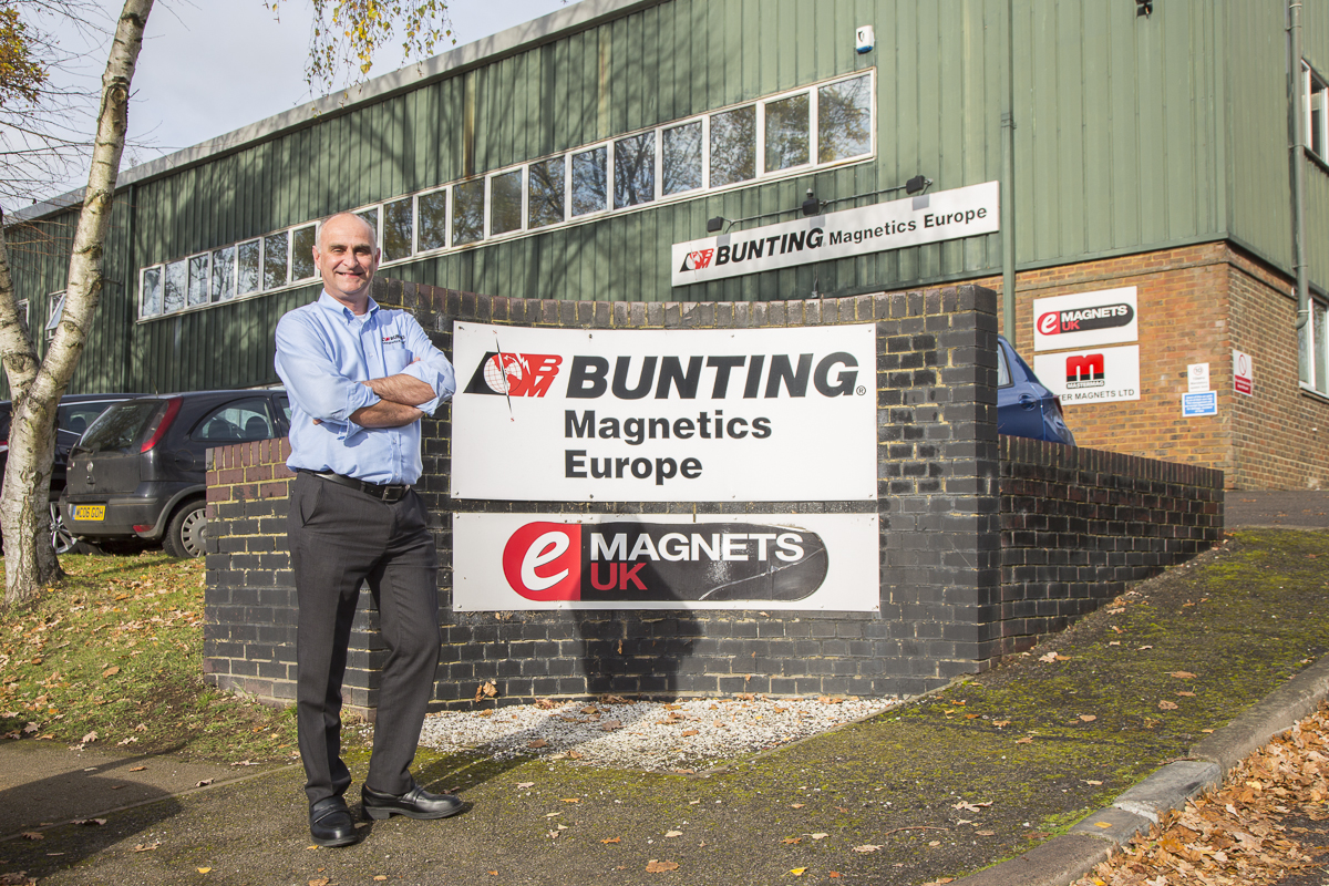 Dave_Hills_Bunting_Magnetics_Europe-8764